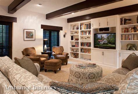 home again interiors 28 images cote de home again part