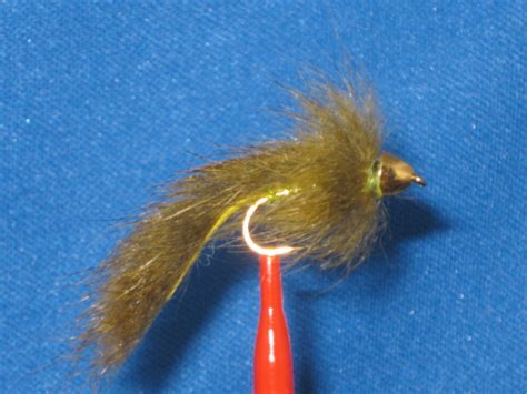 fly pattern types slumpbuster the north american fly fishing forum