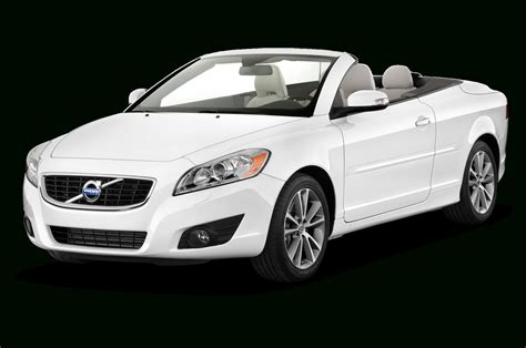 volvo convertible 2018 volvo c70 convertible price upcoming car redesign info