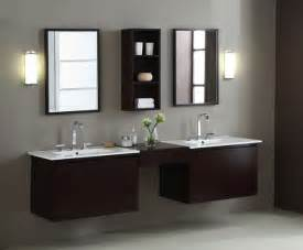 Vanities Bathroom Modern Modular Bathroom Vanities Modern Bathroom Los