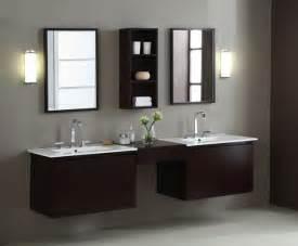 Modular bathroom vanities modern bathroom los angeles by