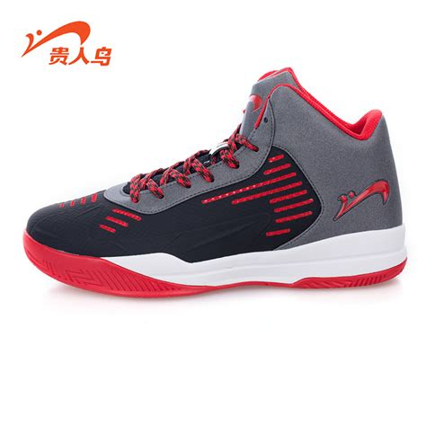 brand new sneakers grn 2015 brand new breathable basketball shoes high