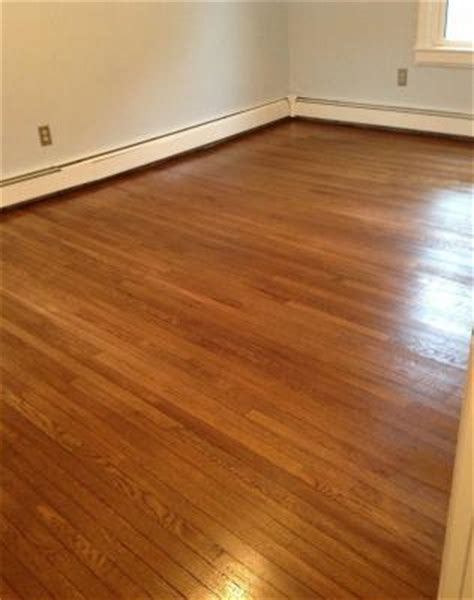 refinishing and staining a hardwood floor ocean city nj 08226
