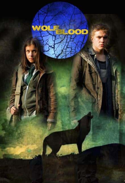 dramanice blood watch wolfblood season 5 watchseries