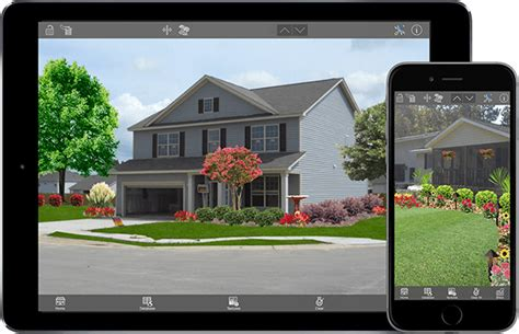 free landscape design app pro landscape home app for small garden landscaping ideas for gardens pictures sidewalk the