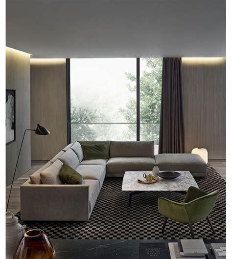 sofa shops in bristol bristol 2 seater sofa large poliform milia shop