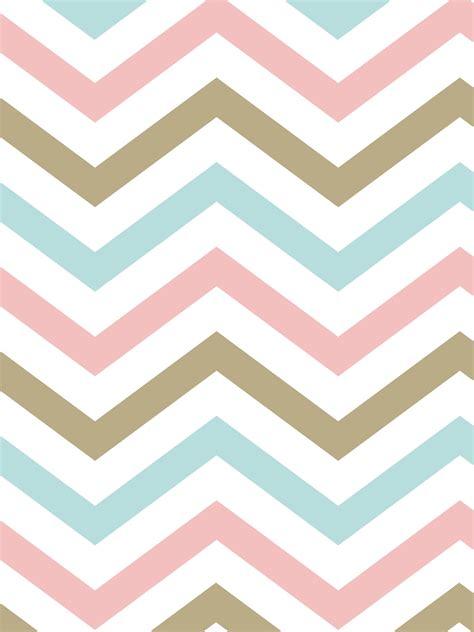 wallpaper pink chevron pink and blue chevron wallpaper