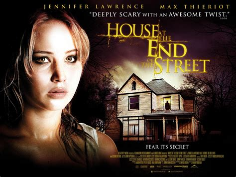 the house at the end of the street house at the end of the street poster fe filmdatenbank