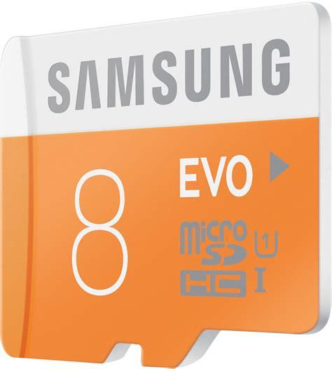 Samsung Microsd Evo 8gb samsung evo microsdhc uhs i 8gb photos