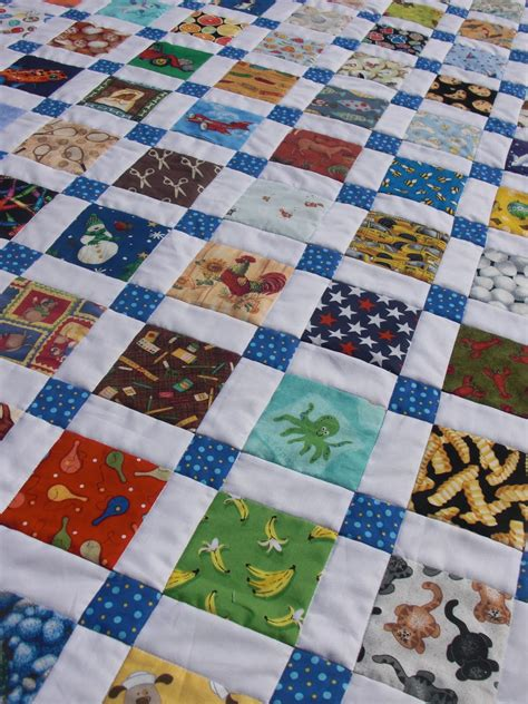 quilt tutorial videos obsessively stitching disappearing nine patch i spy version