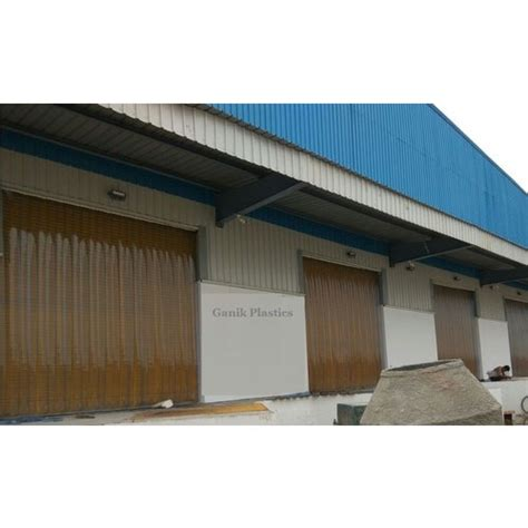 loading dock curtains unloading dock curtains loading dock curtain and curtain