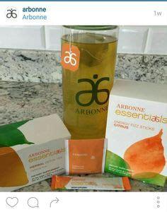 Arbonne Detox Tea While Nursing by 1000 Images About Clean On Arbonne