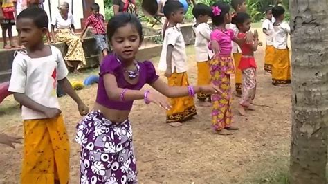 new year song child mee aba atthe sinhala new year song lamaya pre school