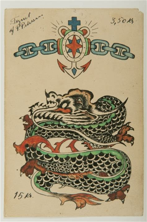 1930s tattoo designs 17 best images about traditional on