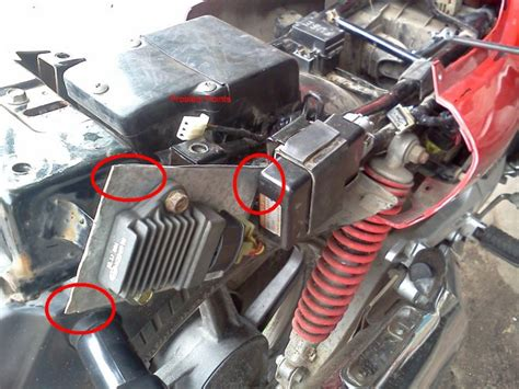 honda karizma r wiring diagram automotive