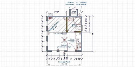 kanga house plans kanga house plans kanga cabins florida studio design gallery best design