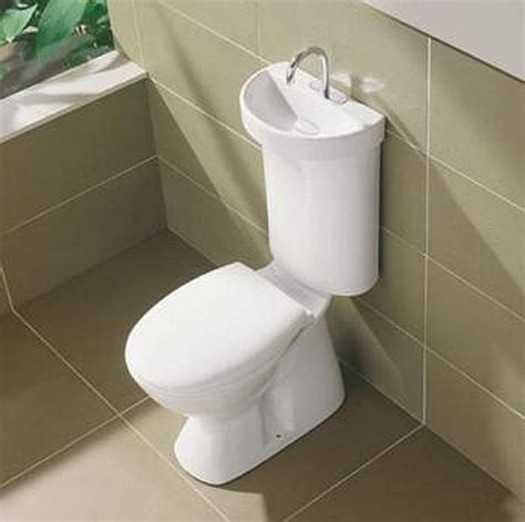 bathroom flusher profile smart dual flush toilet saves water