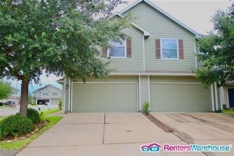 2 Bedroom Homes For Rent Houston Tx by Stunning 3 Bedroom 2 Bath Home In Houston Townhouse
