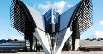 Famous Us Architects the beauty of architectural structures elegance beyond