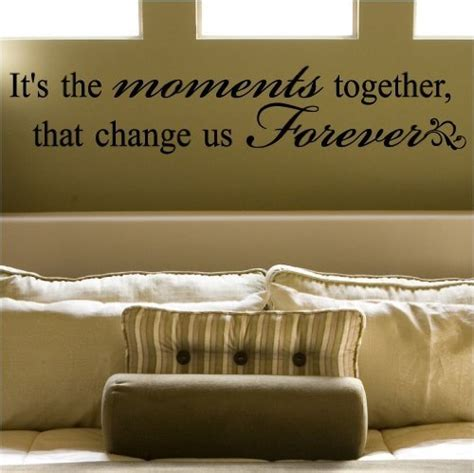 good quotes for bedroom wall bedroom wall quotes quotesgram