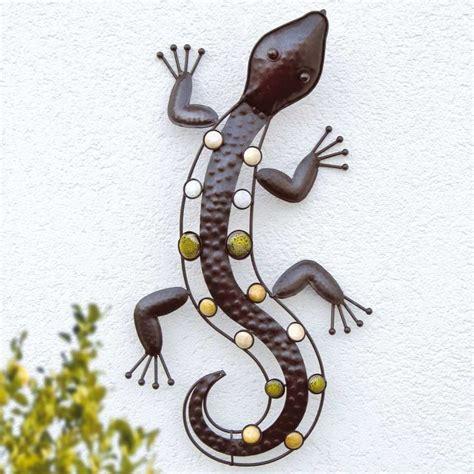 terracotta wandlen aussen 39 best images about gartenambiente on deko