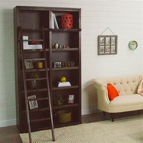 Bookcase With Glass Doors Target Bookcase Amusing Espresso Bookcases Espresso Bookshelf With Glass Doors Target Bookcase