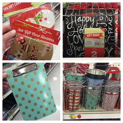 Target 5 Dollar Gift Card - dollar spot archives all things target