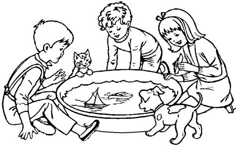 Coloring Pages For Children Animals Cartoon Etc Coloring Pages Of Children