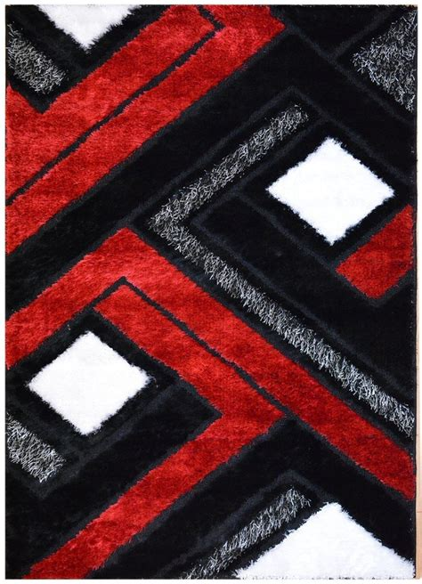 black and rug and black rug rugs ideas