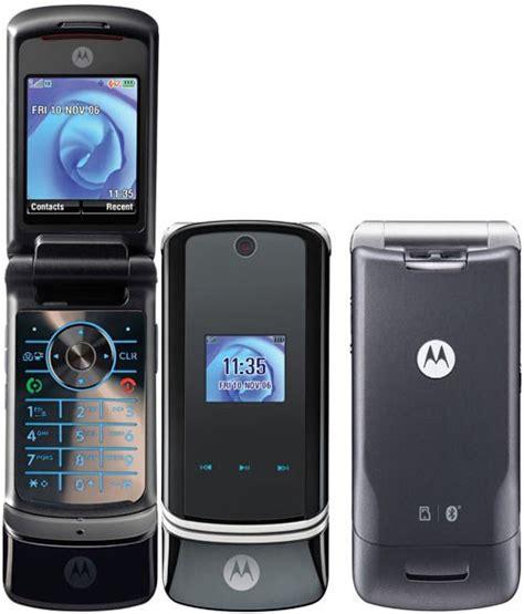 compare cell phones prepaid mobile phone reviews motorola krzr k1m reviews specs price compare