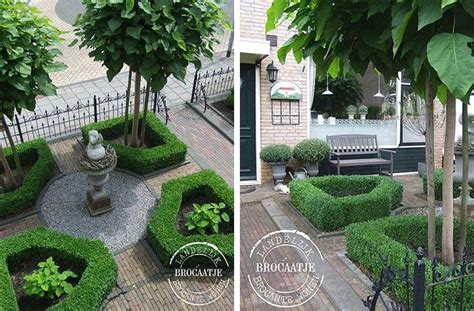 formal front garden a small garden victory a formal plan it lovely