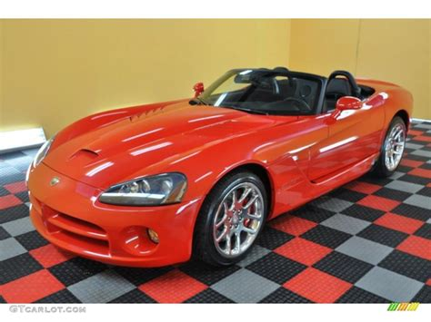 2005 viper dodge viper srt 10 34168369 gtcarlot car color galleries