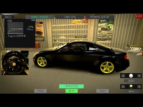 wallpaper engine g2a drift streets japan wheel support tuning engine swaps