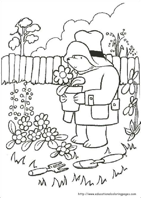 coloring books country autumn in grayscale 42 coloring pages of autumn country rural landscapes and farm with barns cottages streams windmills mountains and more books paddington coloring pages educational