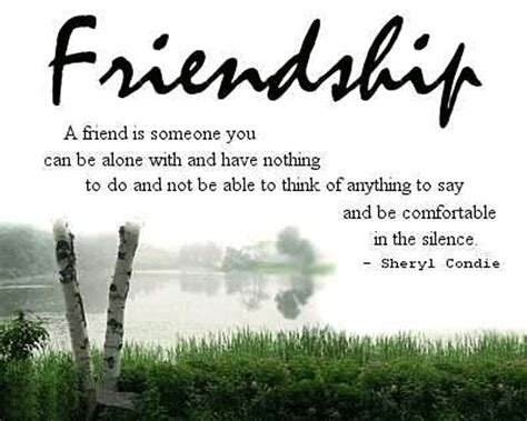 25 touching friendship quotes picshunger