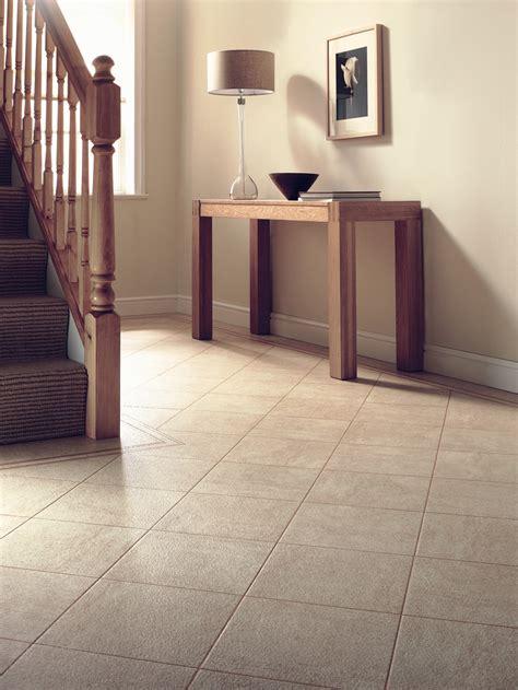 Karndean In Hallways (Gallery)   Homecraft Carpets