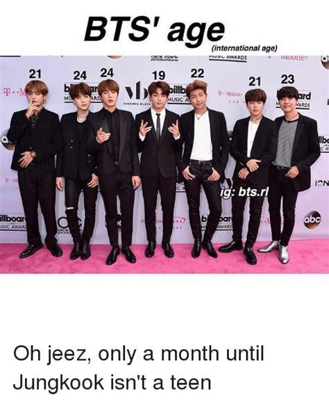 bts age 25 best memes about jeezes jeezes memes