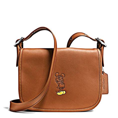 minnie mouse coach outlet 3469 best images about mickey mouse on mickey