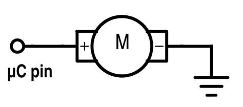motor wiring symbol 19 wiring diagram images wiring
