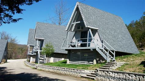 Branson Cabin Rentals On Table Rock Lake - branson table rock lake cabins talentneeds