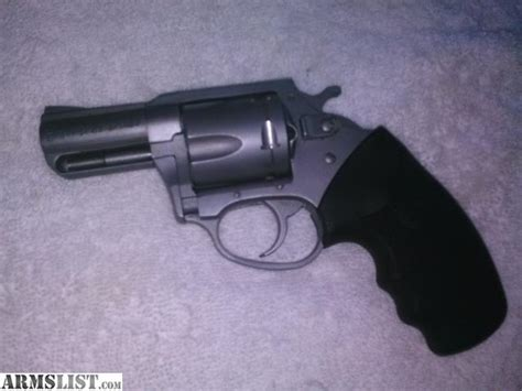 revolver pit armslist for sale charter arms 40 sw pitbull revolver