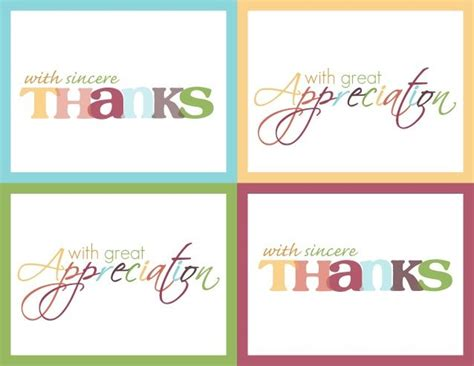 hp printable thank you cards practice thankfulness thank you card printable cdty3bgo