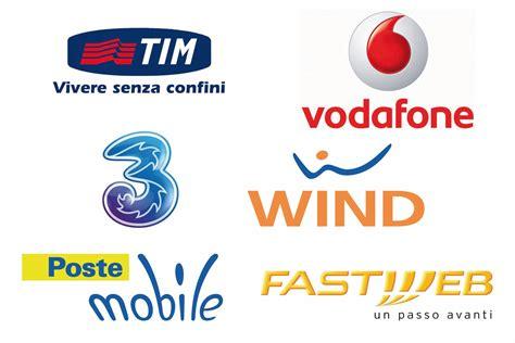 offerte operatori telefonici mobili telefonia gli operatori virtuali aiutano a risparmiare