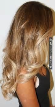 colour hair lighter on bottom light blonde light blonde hair and soft curls on pinterest