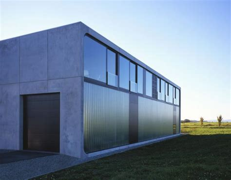 prefab house modern concrete bestofhouse net 4299