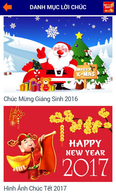 tet new year 2017 chuc tet 2017 sms mien phi android apps on play