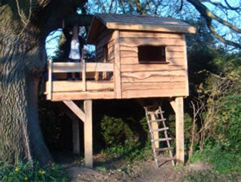 tree house plans uk simple tree house on stilts www pixshark com images galleries with a bite