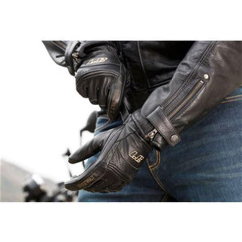 Highway 1 Motorradbekleidung by Highway 1 Retro Iii Handschuhe Kaufen Louis Motorrad