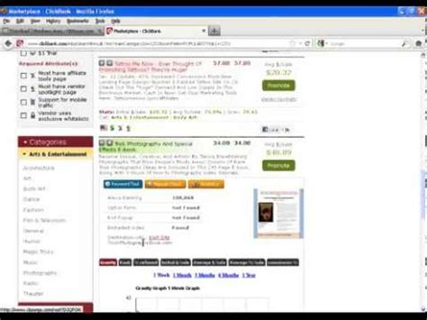 Software To Make Money Online - how to make money online with clickbank best free affiliate marketing software 2013