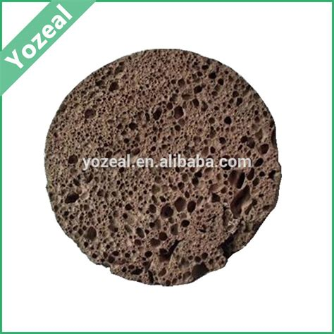 wholesale lava volcanic rock with lowest